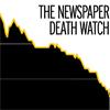 newspaperdeatwatch.jpg