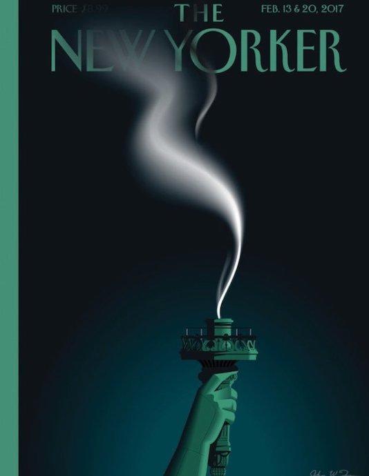 newyorkertrump.jpg