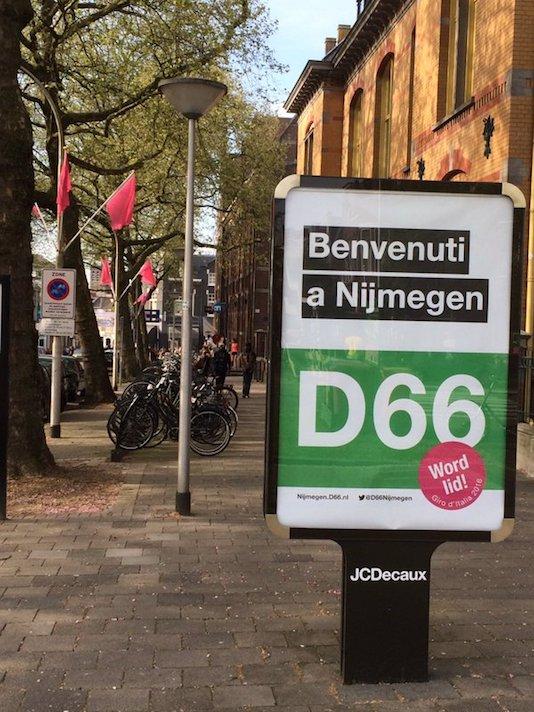 nijmegen534.jpg