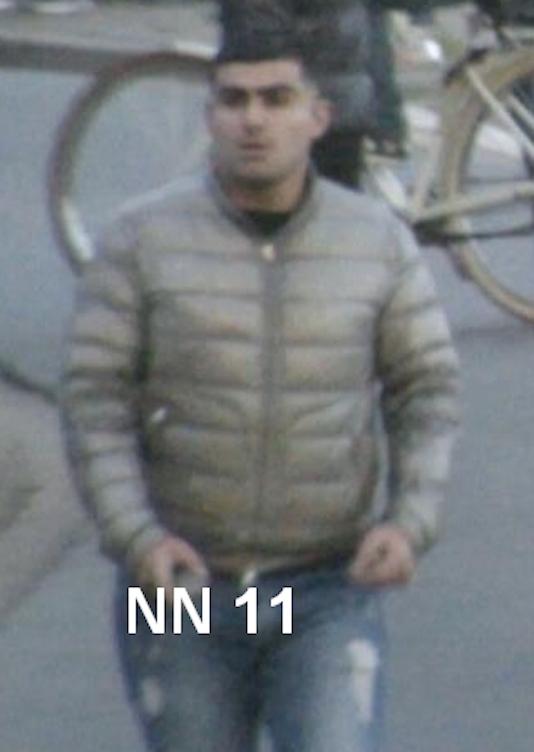 nn-11.jpg