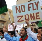 noflyzone.jpg