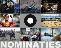 nominatieszilverencamera2012.jpeg