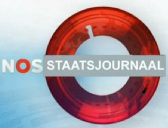 nosstaatsjournaal100.jpg