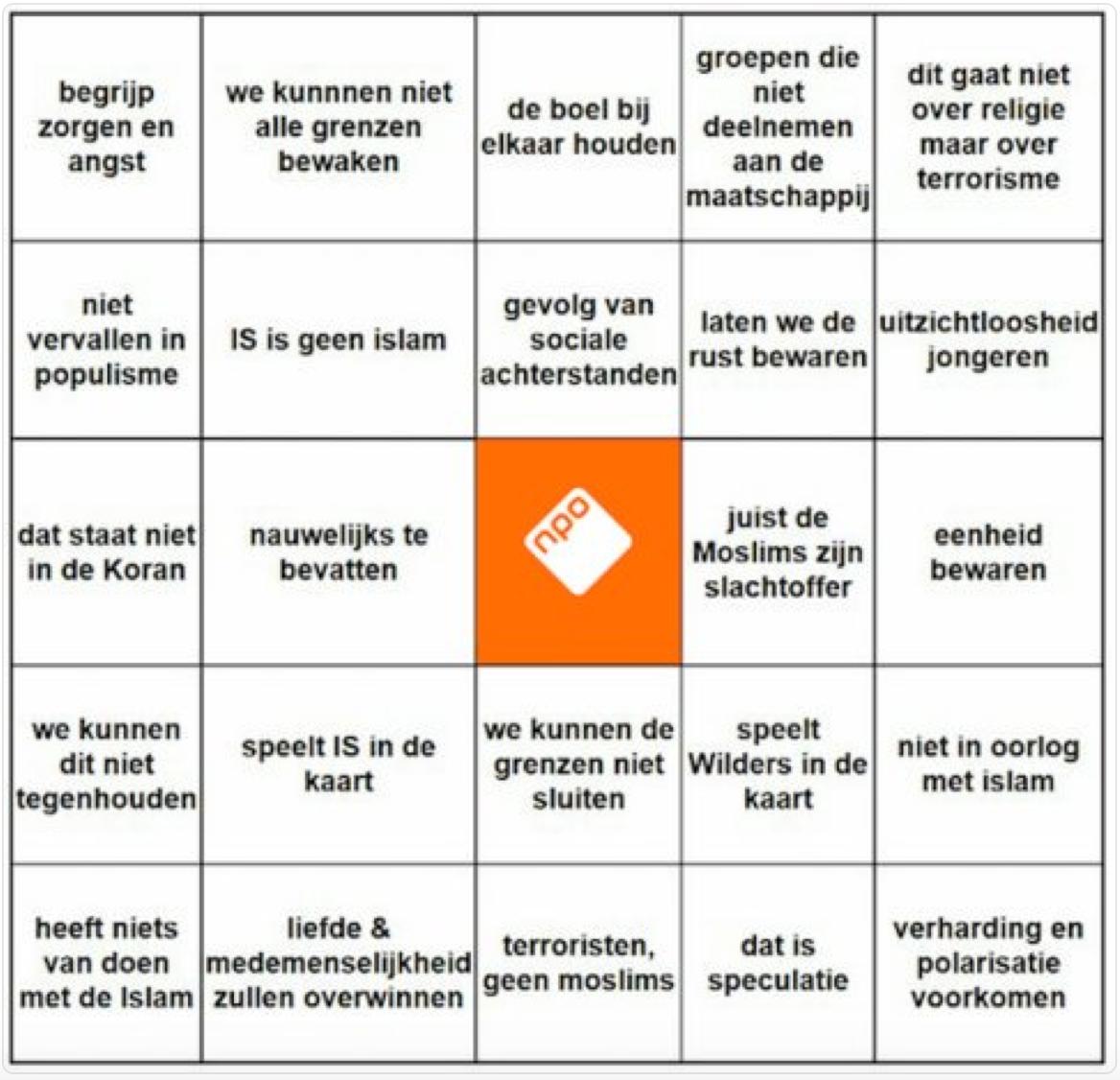npo_aanslagen_bingokaart.jpg