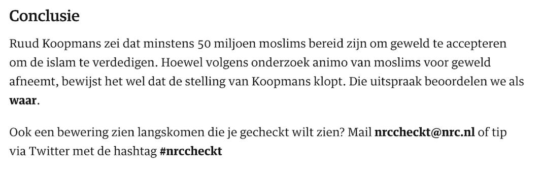 nrcchecktkoopmans.png