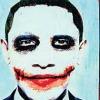 obamajoker.jpg