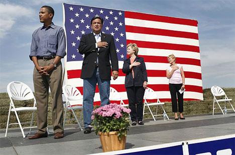obamanosaluting.jpg