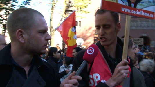 occupy534.jpg