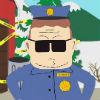 officerbarbradysp.jpg