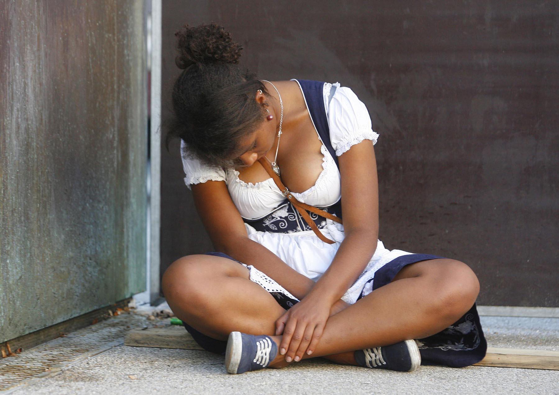 Смотреть порно секс с пьяными девочками 2 фотография