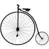 old-bicycle-t10100.jpg
