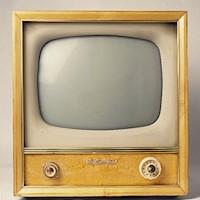 old-television-7928.jpg
