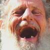oldmanlaughing.jpg