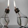 olielamplamp.jpg