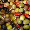 olijvenvaniliaslekker