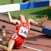 olympischfailenhorde.jpg