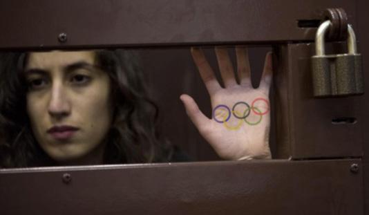 olympischlobbyen.jpg