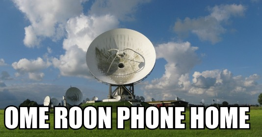 omeroonphonehome.jpg