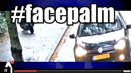 omgfacepalmpolitie.jpg