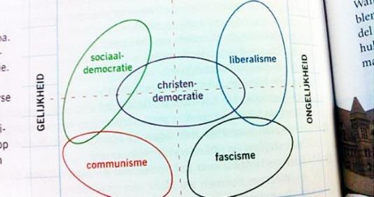 onderwijsnederland2012.jpg
