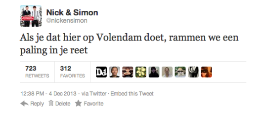 onnotweetsnickensimon.png