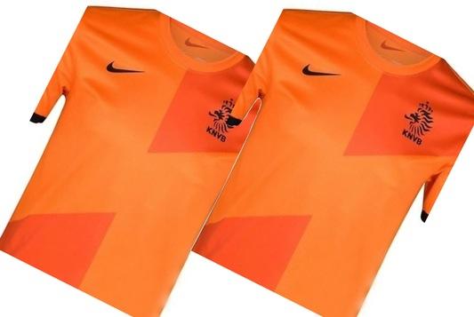 oranjeshirts534.jpg