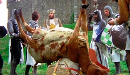paardenvleesbuffet.jpg