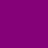 paars.jpg