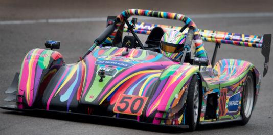 paasraces2012.jpg