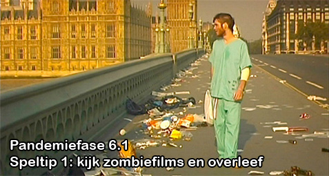 pandemieleer.jpg