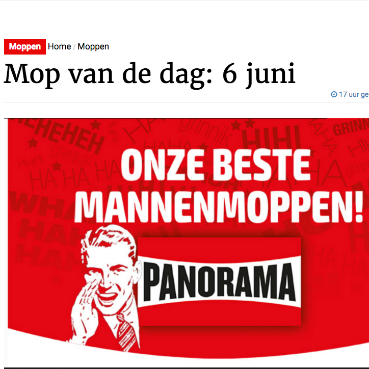 panoramamoppen.png