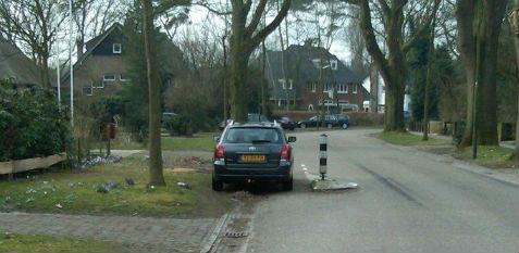 parkeercrimineelrechter.jpg