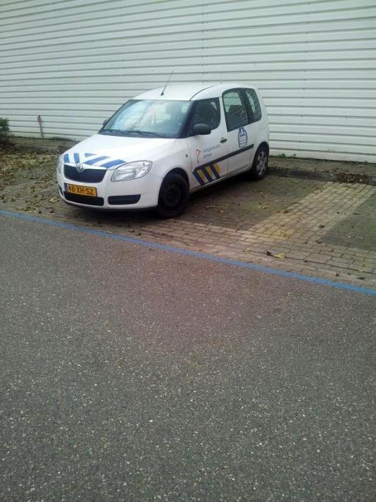 parkeerprullers2.jpg.jpg