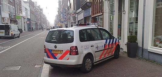 parkeerterreur534pix.jpg