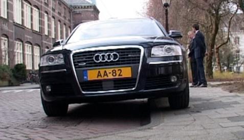 parkeren-1.png