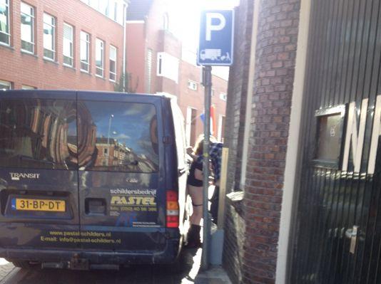 parkerenbus534.jpg