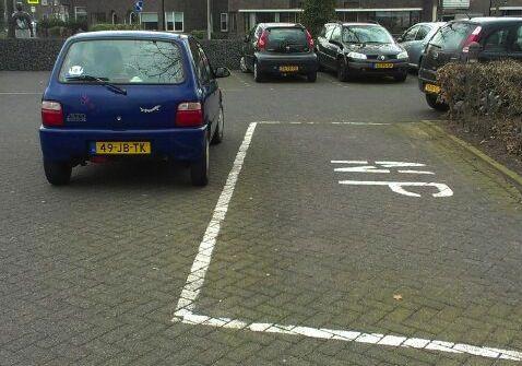parkerenkunjeleren534.jpg