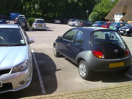 parking-fail.jpg