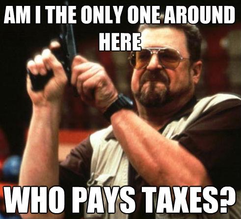 paytaxeslol.jpg