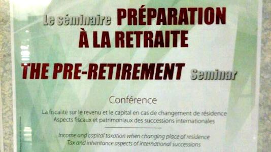 pensioenparadijs.jpg