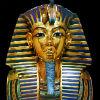 pharaoverhaar