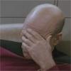 picardfacepalm.jpg