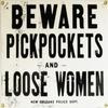 pickpocket100.jpg