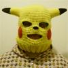 pikachumasker.jpg