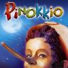 pinokkia020oost.jpg