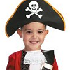 piraatjuh.png