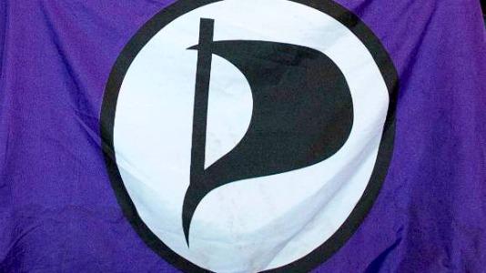 piratenpartijvlag.jpg