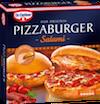 pizzaburgers.png