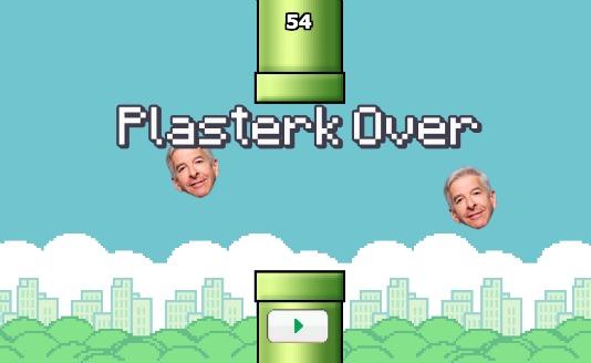 plasterkbird.jpg