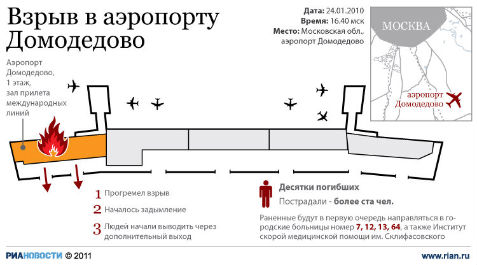 plattegrondje.jpg